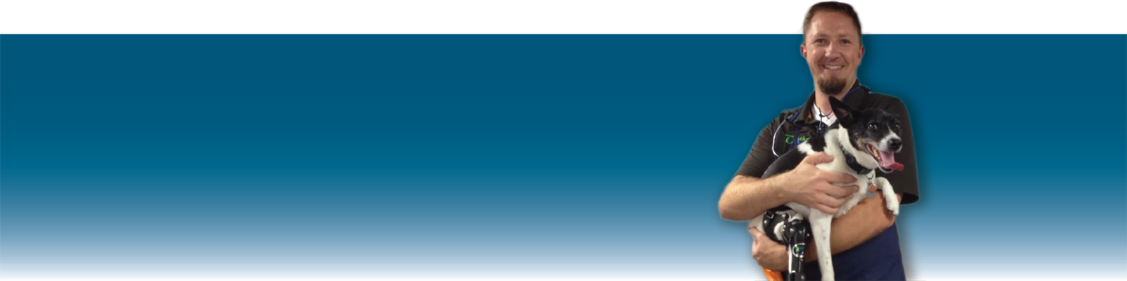 orthotic-3d-scanning-orthopets