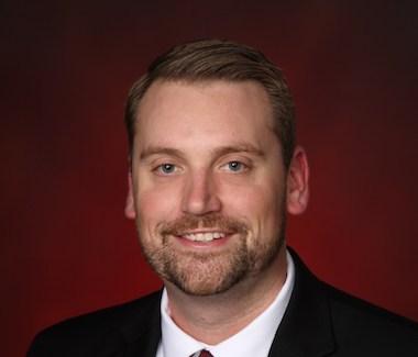 Thomas J. (TJ) Daley, <small>CO</small>